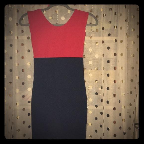 American Apparel Dresses & Skirts - 👠 👛 BNWOT American Apparel Dress 👛👠